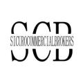 Sicuro Commercial Broker  logo