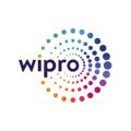 Wipro Limited - Saudi Arabia  logo