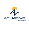 Acuative ME  logo