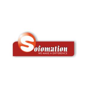 Sofomation FZ