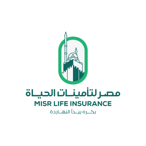 Misr Life Insurance