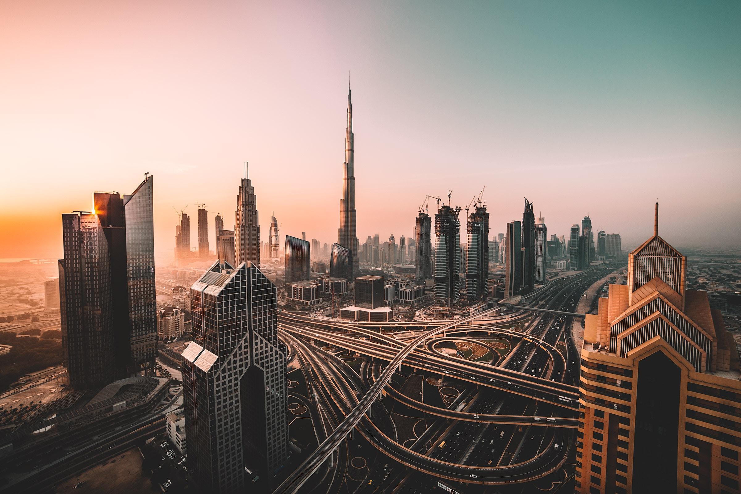 Best Ways to Find 库博体育直播 in Dubai