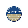 Artoc group for investment and development sae fraternity american investment banks in russia