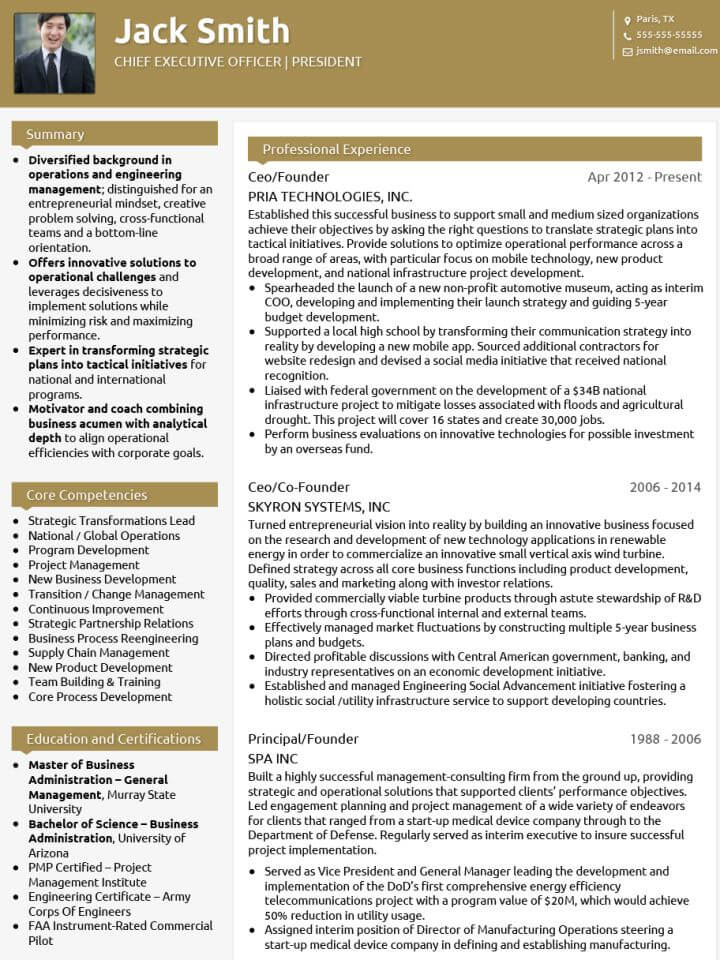 Cv templates bayt image10 accmission Image collections