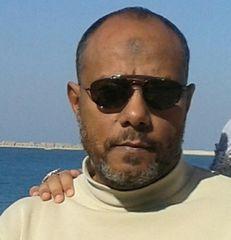 ADNOC Drilling - Abu Dhabi, UAE - Bayt com for Employers